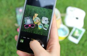 At what Age should Kids get a Smartphone?