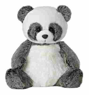 Aurora World Sweet and Softer Ping Panda