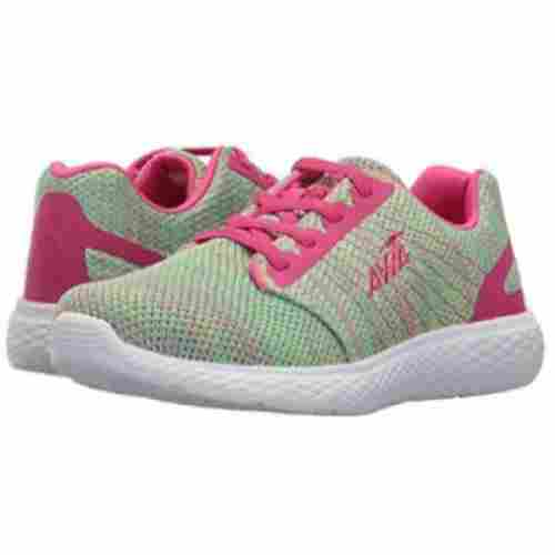 AVIA Girls' Avi-Kismet Running Shoe