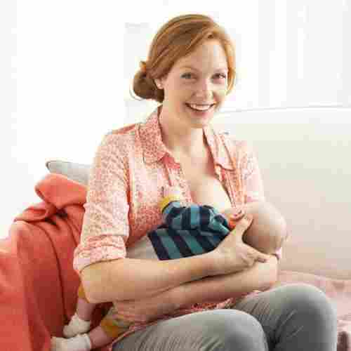 breast-feeding-blog-page-feat-image