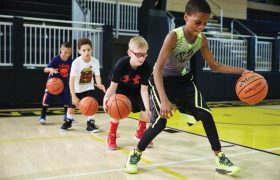 10 Best Basketballs for Kids Reviewed in 2020