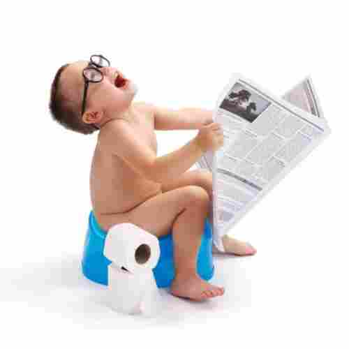 potty-training-feat-image