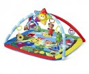 8 Month Old Toys Baby Einstein Caterpillar Play Gym