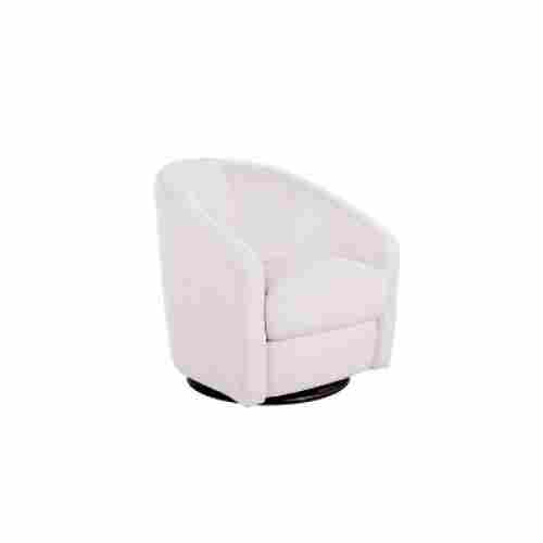 Babyletto Madison Swivel