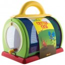backyard exploration critter case bug toys