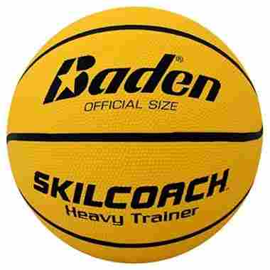 Baden SkilCoach Heavy Trainer