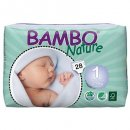 Bambo Nature Eco-Friendly