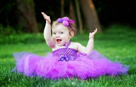 10 Best Baby Costumes Reviewed & Rated In 2020