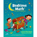 Bedtime Math: The Truth Comes Out