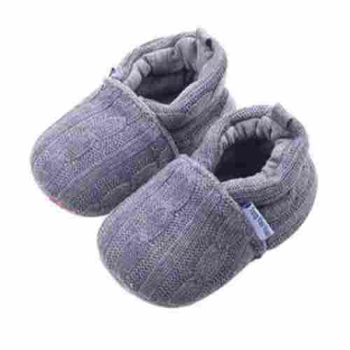 Beeliss Loafers Knitted Cirb