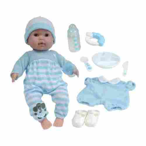 jc toys berenguer boutique newborn real boy doll