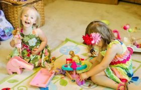 10 Best Barbie Dolls & Toys for Kids Reviewed in 2020