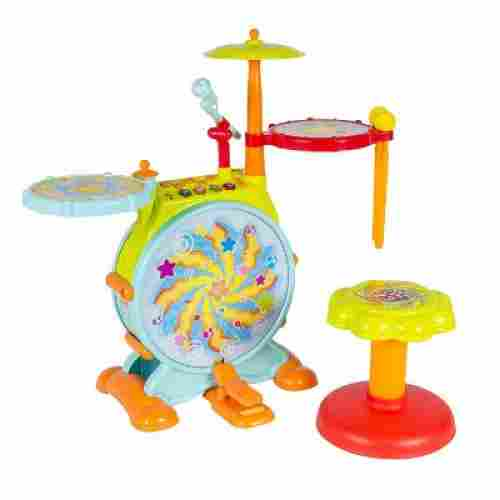 Best Choice Musical Instrument Toy