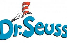 10 Best Dr. Seuss Books & Stories for Kids Reviewed in 2020