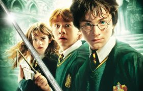 10 Best Harry Potter Toys & Figures Rated in 2020