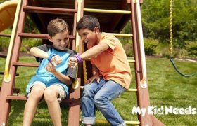 21 Best Watches for Kids Reviewed in 2021