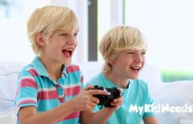 20 Best XBox One Games For Kids and Toddlers In 2021