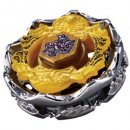 beyblade toy Japanese Metal Fusion Death Quetzalcoatl