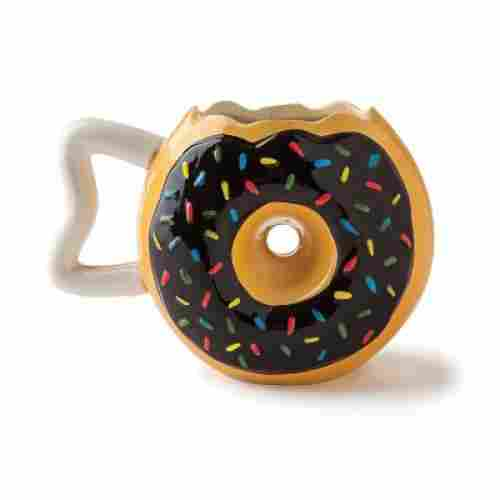 bigMouth donut mug gift ideas for teenage girls