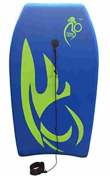 Bo-Toys Body Board with EPS Core