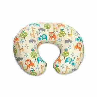 Boppy Pillow and Positioner