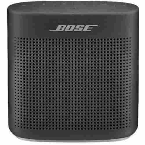 Bose SoundLinkColor Bluetooth Speaker