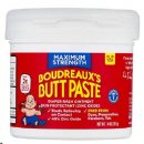 Boudreaux's Butt Paste 14 oz