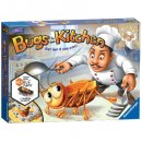 ravensburger bugs in the kitchen bug toys box