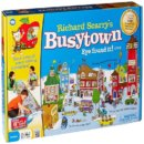 Busytown Eye Found It