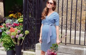 Best Maternity and Pregnancy Clothes for Pregnant Mothers in 2020