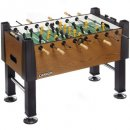 carrom signature foosball table design