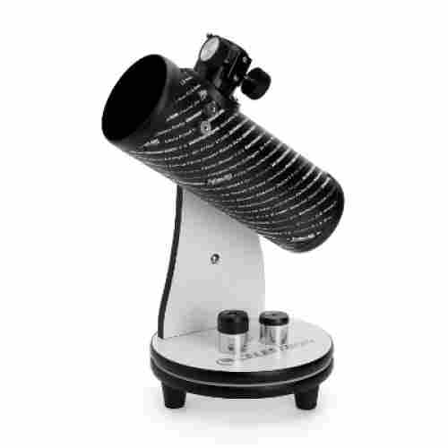 Celestron 21024 FirstScope