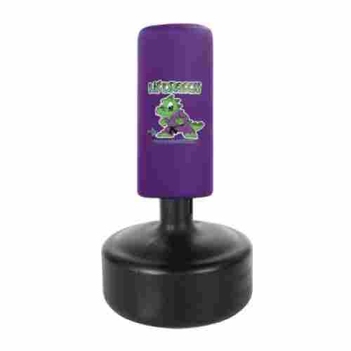 century lil' dragon wavemaster training punching bag for kids