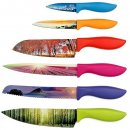 chefs vision landscape knife christmas gifts for mom set