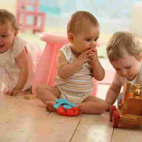 Childcare-Blog-Page