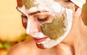 How to Make an At Home Spa for Mom