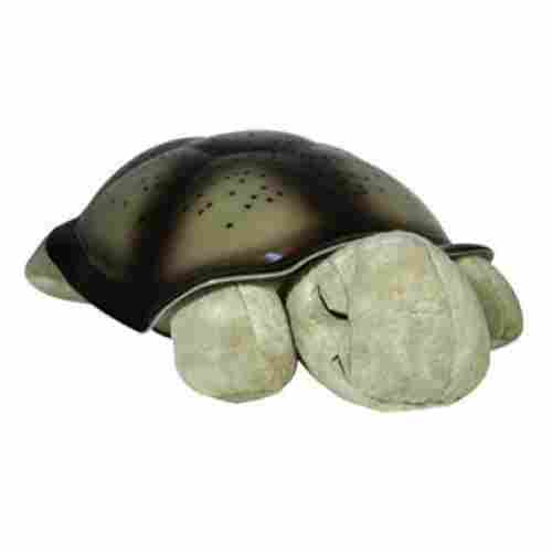 Cloud b Twilight Turtle Plush