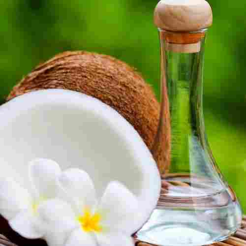 Coconut-Oil-stretch-marks-blog-page