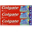 colgate cavity protection toddler toothpaste