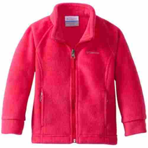 Columbia Baby Coat Benton Springs