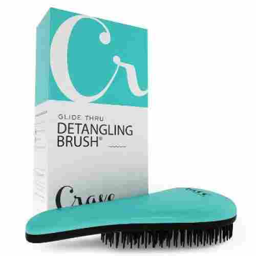 Crave Naturals Glide Thru Brush