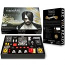 Criss Angel Ultimate Black