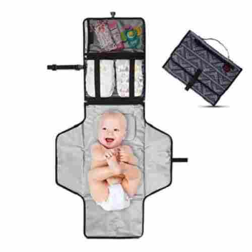 Crystal Baby Smile Portable