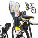 Cycling Deal Close Up Mount