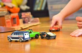 10 Best Matchbox Cars and Toys for Kids in 2020