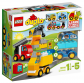 DUPLO My First Cars &Trucks