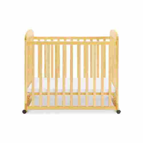 davinci alpha mini rocking natural portable cribs display