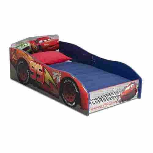 Delta Children Cars