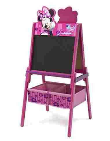 best easels to consider for your kids in 2018 borncute com
