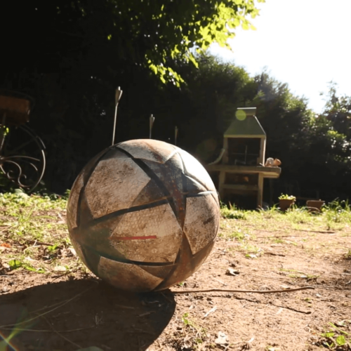 Dirty-Soccer-Ball-Kid-Kicking-It-What-Makes-A-Kids-Favorite-Toy